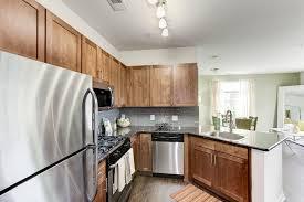 millennium home design inc apartments in conshohocken for rent londonbury at millennium