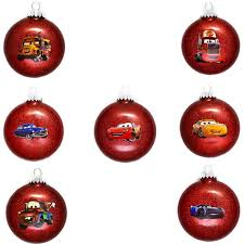 disney cars ornament cars ornament lightning