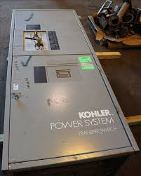 kohler serial number significance table aaron equipment company relocation sale 1 online auction 1