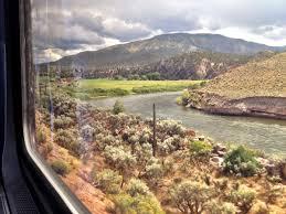the essential colorado trail tour
