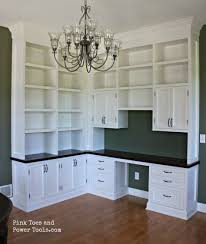 Dining Room Cabinets by Home Design Ideas Traditional Dining Room By Providence