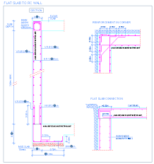 Faefffccfddeddpng - Reinforced concrete wall design example