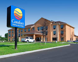 Comfort Inn Rochester Ny Comfort Inn U0026 Suites Farmington Ny Booking Com