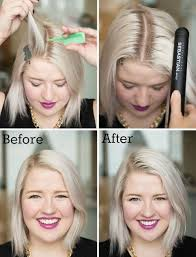 before and after hair styles of faces 21 short hair looks for 2017 cute short hairstyles