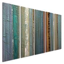100 home decor wall sculptures wilmos kovacs original metal