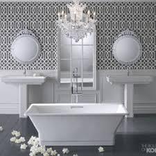 kohler bathroom ideas bathroom bathroom with kohler sinks and faucet plus mirror ideas