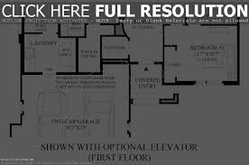 house plans online uk simple designs and floor 3 bed 2 story with