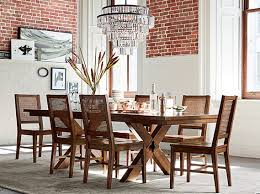 toscana new traditional dining room pottery barn