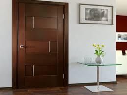 slab interior doors exterior slab doors with glass examples ideas u0026 pictures