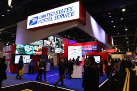 Post Office Thanksgiving Hours Postal Workers Overwhelmed By Flood Of Amazon Sunday Deliveries
