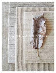 barbara barry tritex fabrics kravet barbara barry area rugs