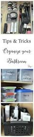 308 best ocd organize bathrooms images on pinterest