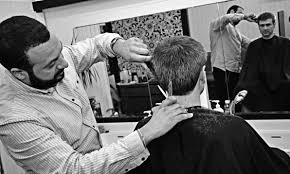 haircut deals coventry sedgwick barber room earlsdon barbers coventry earlsdon barbers