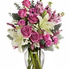 cheap same day flower delivery mothers day premium flowers delivery