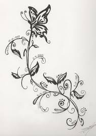 family date tattoo design by bjgoodwin on deviantart