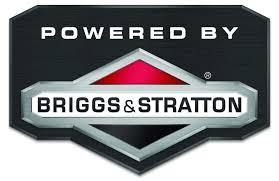 amazon com briggs and stratton 13r232 0001 f1 cr950 engine