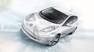 nissan leaf owners australia 2016 nissan leaf vehicle dynamic control vdc youtube