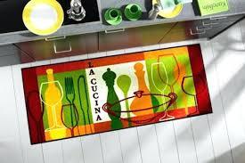 tapis cuisine original tapis pour cuisine original tapis cuisine alinea chaios destinac