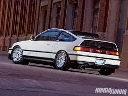 1990 honda crx partsopen