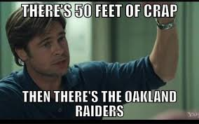 Oakland Raiders Memes - oakland raiders suck oakland raiders memes 1 jpg sports