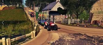 canadian map fs17 canadian national map v 7 1 fs17 farming simulator 17 mod fs