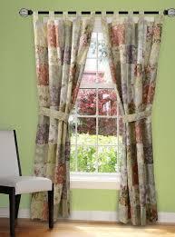 4 popular and drape panel styles