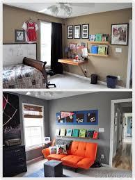 Teen Boy Bedroom Ideas by 96 Best Teen Boys Bedroom Images On Pinterest Bedroom Ideas