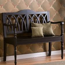 Bench By Front Door 8 Best Wood Storage Benches Images On Pinterest Wood Storage