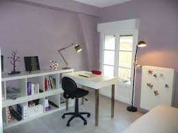 bureau enfant moderne bureau moderne
