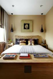 chambre style africain indogate com idee deco chambre a coucher