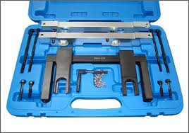 bmw tool vw mercedes bmw volvo volkswagen audi ford dodge and other