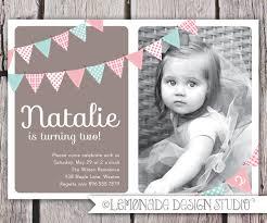 First Year Invitation Birthday Cards Niece Birthday Card Niece Special Wishes Happy Birthday