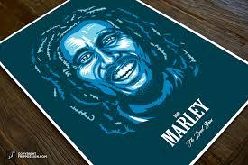 marley ds setting1a jpg