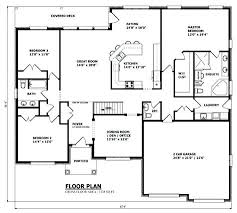 customized house plans customizable house plans house plans from home designs licensed