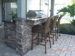 tora home design reviews 100 home exterior stone design ideas 21 best home exterior