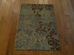 amazon area rugs wool medium size of kitchen ikea hampen rug wool