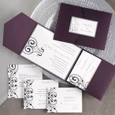 services columbus ohio wedding invitations columbus ohio