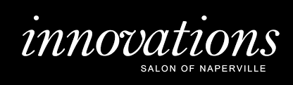 innovations salon of naperville u2022 best haircuts haircolor and spa