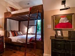 Luxury Bunk Beds Custom Bunk Beds Luxury Bunk Bed