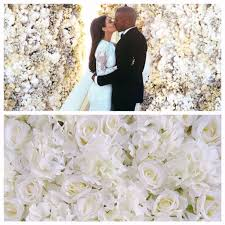 wedding backdrop hire essex wedding flower wall backdrop hire only 249 10ft x 10ft free