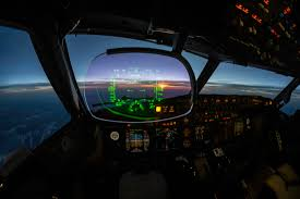 how does autopilot work on an airplane mental floss