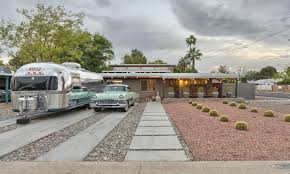 Mid Century Houses Colleen Egan Author At Real Estate News U0026 Insights Realtor Com