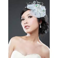 hair accessories nz crystals diamonds nz wedding bridal fascinator nzdress