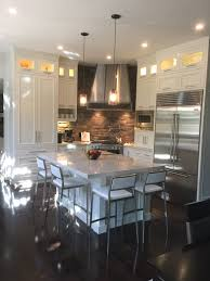 kitchen renovation project reveal the home workshop home