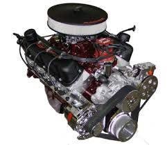 ford truck crate motors 26 best engines i want images on engine crate engines