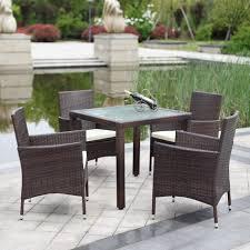 Metal Patio Furniture Paint - patio patio door shades options cheap metal patio furniture big