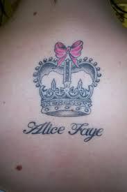 queen tattoos askideas com