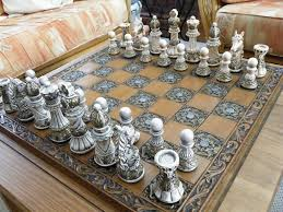 3294 best chess images on pinterest chess sets chess pieces and