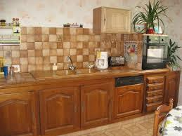 cuisine vogica meuble de cuisine vogica maison et mobilier d intérieur