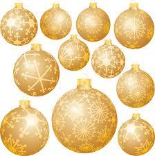 christmas decorations graphichive net